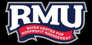 Bayer Center for Nonprofit Management at Robert Morris University