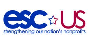 Member of ESC US